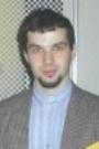 Соколов Александр Борисович