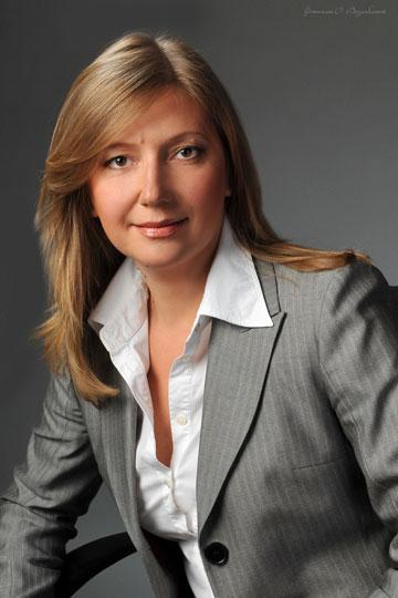 Кавтрева Алевтина Борисовна, эксперт-консультант