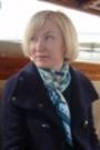 Лежнева Татьяна Александровна
